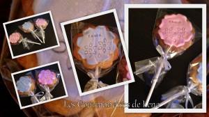 Petits souvenirs de ma Gaga pour la crèche... dans AUTRES PATISSERIES sucetes-300x168