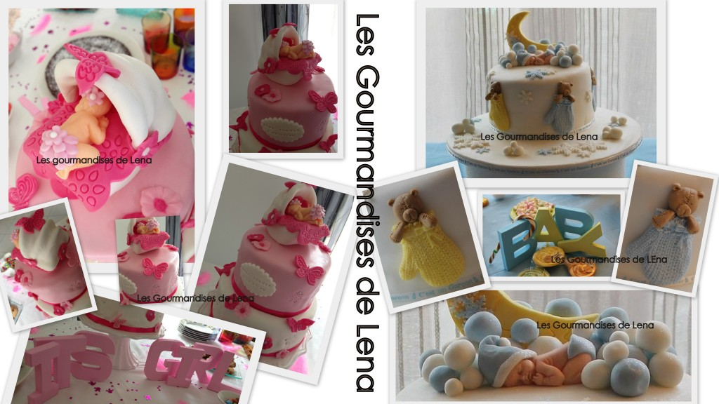 Battle : Its a girl (ou) Its a boy ??!! dans BABY SHOWER christine2